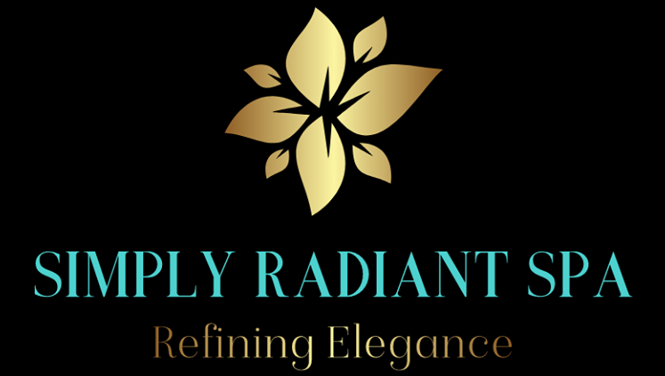 Simply Radiant Spa