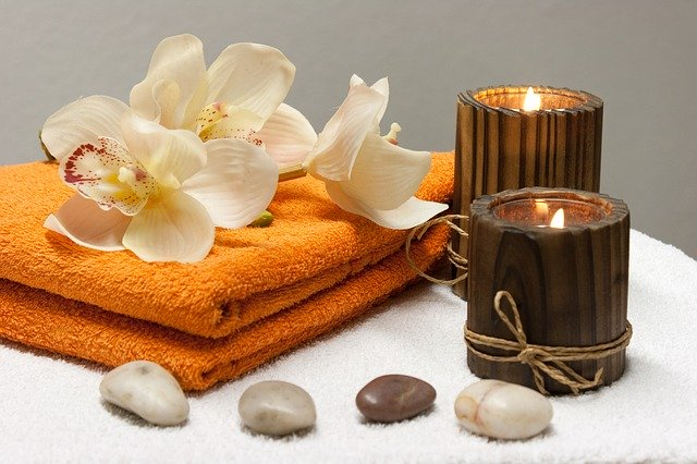 Spa Services in Northglenn, CO